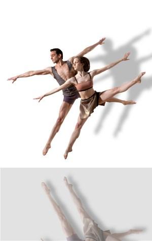 performances_2015_emergence