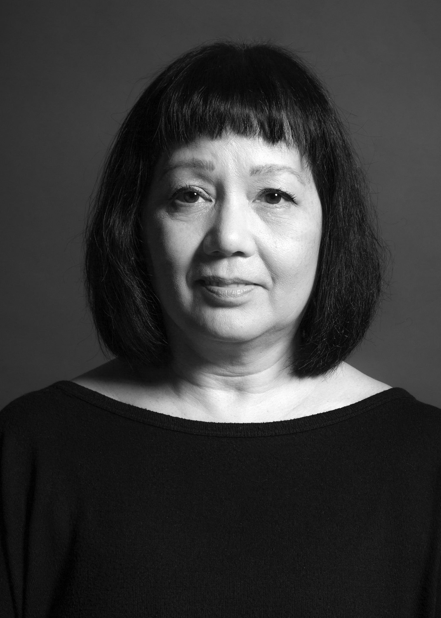 Amy Panganiban