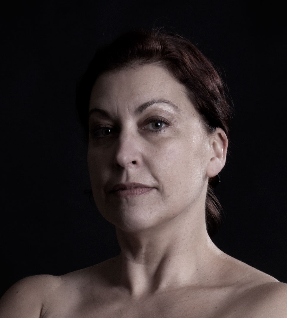 Lisa Thurrell